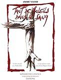Tant de soleils dans le sang: Un livre-récital avec Pedro Soler et Ernest Pignon-Ernest (Poiêsis) (French Edition)