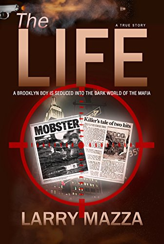 The life a true story about a brooklyn boy seduced into the dark the life a true story about a brooklyn boy seduced into the dark world of fandeluxe Images