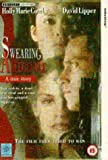 Swearing Allegiance [UK-Import] [VHS]