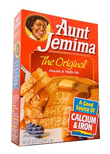 aunt-jemima-original-pancake-and-waffle-mix-907-g-pack-of-12