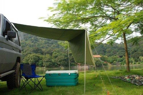 Tmsuschina-Toldo-de-campamento-para-lateral-de-coche-o-camioneta-28-m