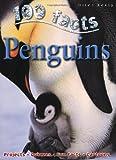 100 Facts Penguins