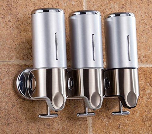 salle-de-bains-de-salle-de-bain-douche-a-main-manuelle-gel-douche-distributeur-de-savon-desinfectant