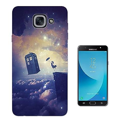 701 - Circuit Motherboard Chip Retro Samsung Galaxy S3 Mini S4 Mini S5 Mini Galaxy core prime Galaxy J1 Quality Hülle Tasche Etui Pouch Cover- Mit Rausziehlasche