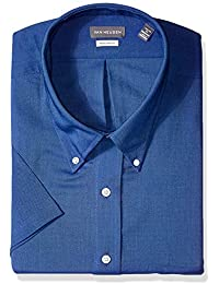 8c2c631f Amazon.co.uk: Van Heusen - Shirts / Tops, T-Shirts & Shirts: Clothing