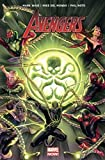 Avengers T02 - Secret Empire