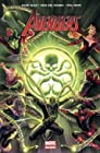 Avengers T02 - Secret Empire