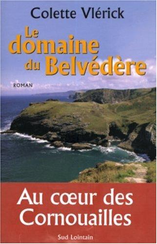 """<a href=""""/node/15478"""">DOMAINE DU BELVÉDÈRE (LE)</a>"""