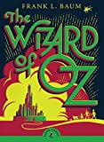 Best Puffin Children Chapter Books - The Wizard of Oz (Puffin Classics) Review