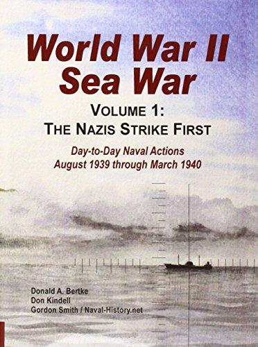 world-war-ii-sea-war-volume-1-the-nazis-strike-first