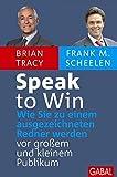 Expert Marketplace - Frank M. Scheelen Media 3897498510