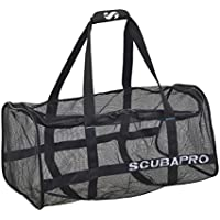 Scubapro Boat Mesh Bag 700 x 400 x 300 mm – 84 l