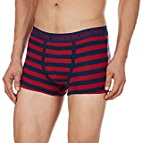 #9: United Colors of Benetton Boxer Brief