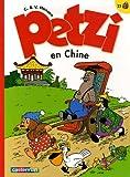Image de Petzi, Tome 23 : Petzi En Chine