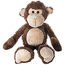 Animales y figuras de peluche animal Juguetes mono de peluche de 31cm plush toy