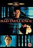 Bad Influence [DVD] [1990]