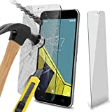 Alcatel Pixi 4 (4G) (6.0 inch) Tempered Glass Screen Protector