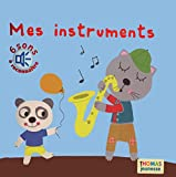 INSTRUMENTS A ECOUTER