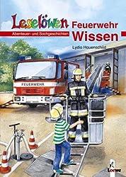 Feuerwehr-Wissen