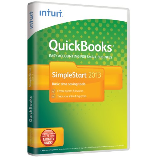 quickbooks-simplestart-2013-1-user-pc