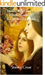 Twenty-Four Gustav Klimt's Paintings...