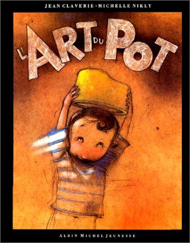 """<a href=""""/node/1577"""">L'art du pot</a>"""