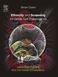 Ethnicity and Screening for Sickle Cell / Thalassaemia
