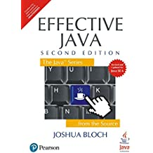 Effective Java - Java Series