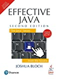 Effective Java Second Edition