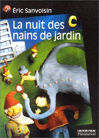 "<a href=""/node/13503"">LA NUIT DES NAINS DE JARDIN</a>"