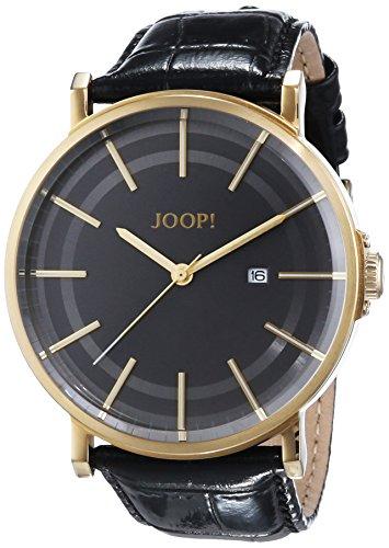 Reloj - Joop! - Para Hombre - JP101411002
