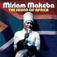 The Sound of Africa - 60 Original Recordings