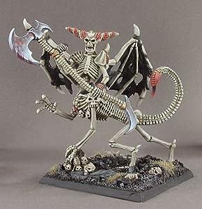 Desconocido Reaper Miniatures 14185 - Metal Miniatura Importado de Alemania