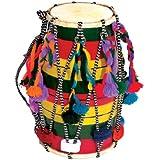 Percussion Plus Bhangra Dhol (Import Royaume Uni)