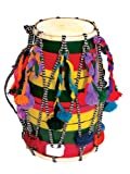 Percussion Plus Bhangra Dhol (Import Royaume Uni)