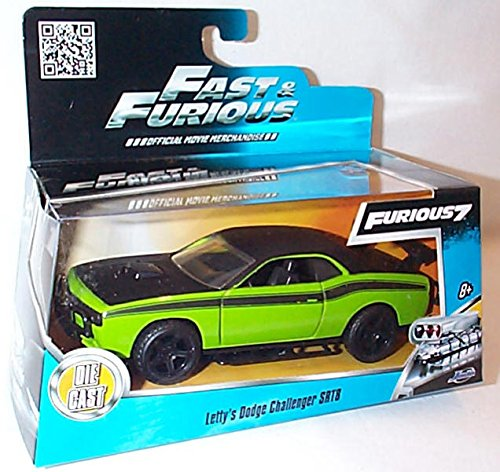 jada-fast-and-furious-7-lettys-dodge-challenger-srt8-car-132-scale-diecast-model