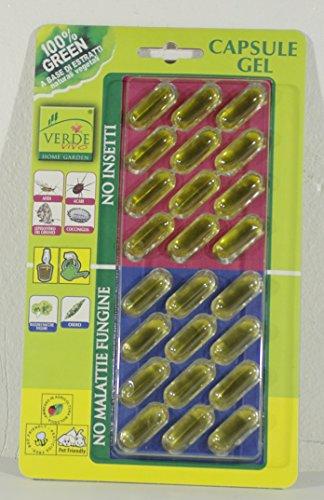 no-malattie-fungine-no-insetto-capsule-gel-confezione-da-24-capsule-12-12