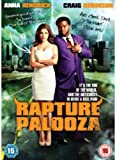 Rapture-Palooza [Import italien]
