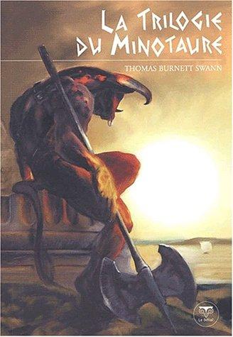La Trilogie Du Minotaure [Pdf/ePub] eBook