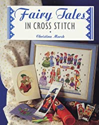 Fairy Tales in Cross Stitch