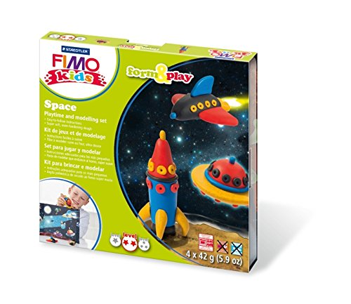 fimo-space-playtime-and-modelling-set