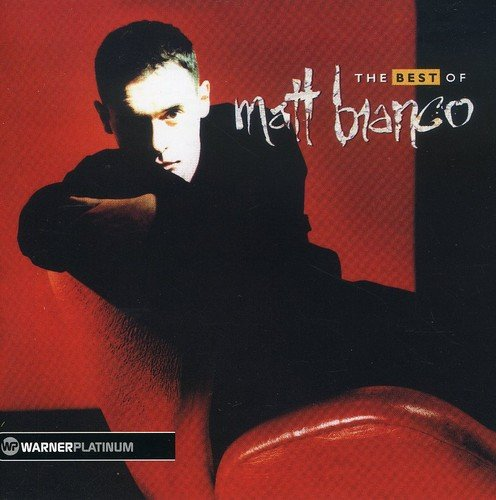 the-best-of-matt-bianco