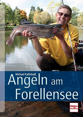 angeln-am-forellensee