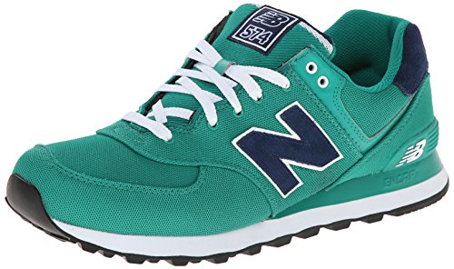 new-balance-574-pique-polo-pack-zapatillas-para-hombre-verde-green-455