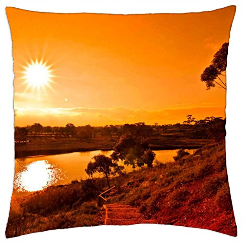 werribee-river-australia-throw-pillow-cover-case-18
