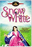 Snow White [DVD] [1987] [Region 1] [US Import] [NTSC]