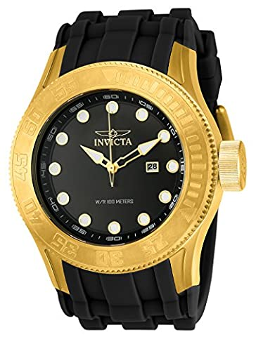 Invicta Mens Watch 22245
