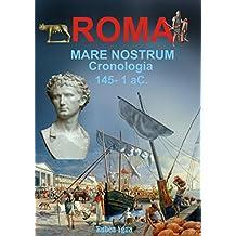ROMA- MARE NOSTRUM