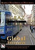 Global Treasures Graz Austria [DVD] [NTSC]