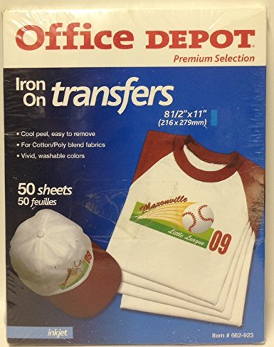 office-depot-50-sheet-pack-iron-on-transfers-8-1-2-x-11-by-office-depot-premium-selection